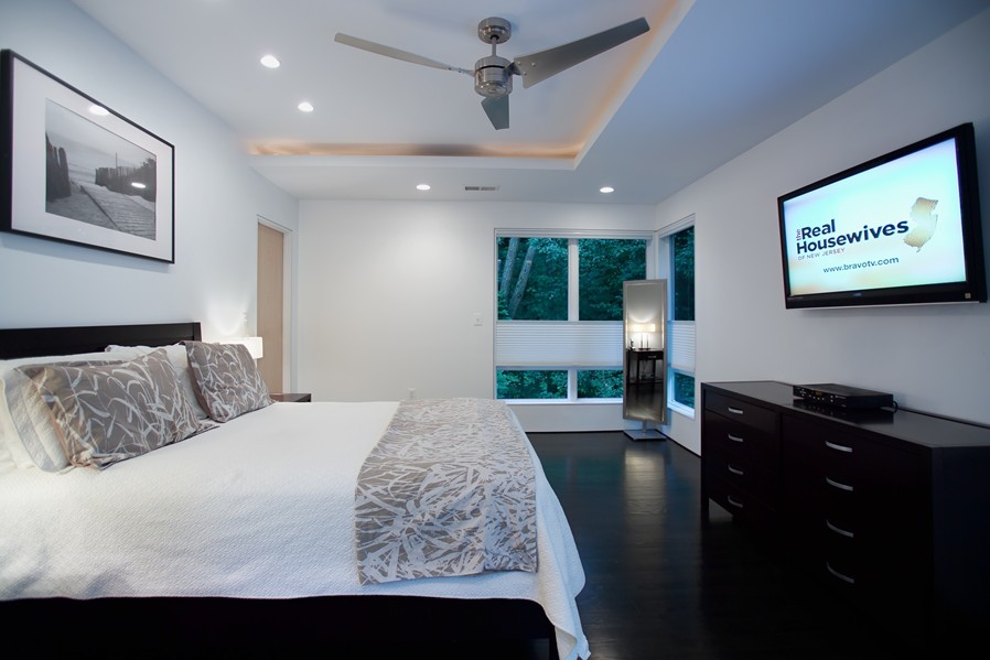 2nd_Floor_-_Master_Bedroom