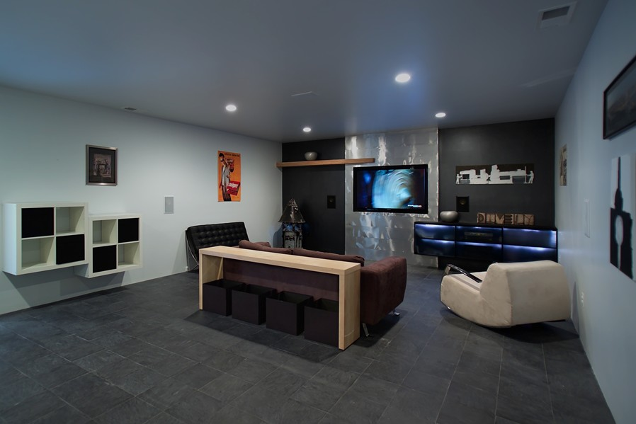 Basement_-_Family_Room