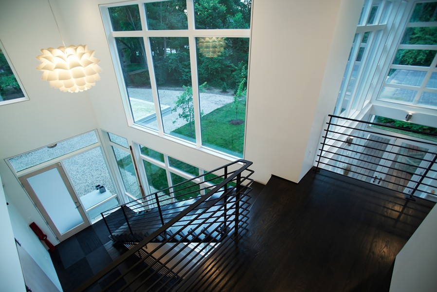 Foyer_-_Overall_View_From_2nd_Floor